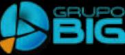 grupo-big@2x